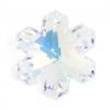 Aurora Borealis Crystal
